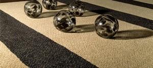 fabricaçao-de-carpetes