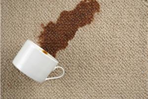 carpete-nailon-mancha